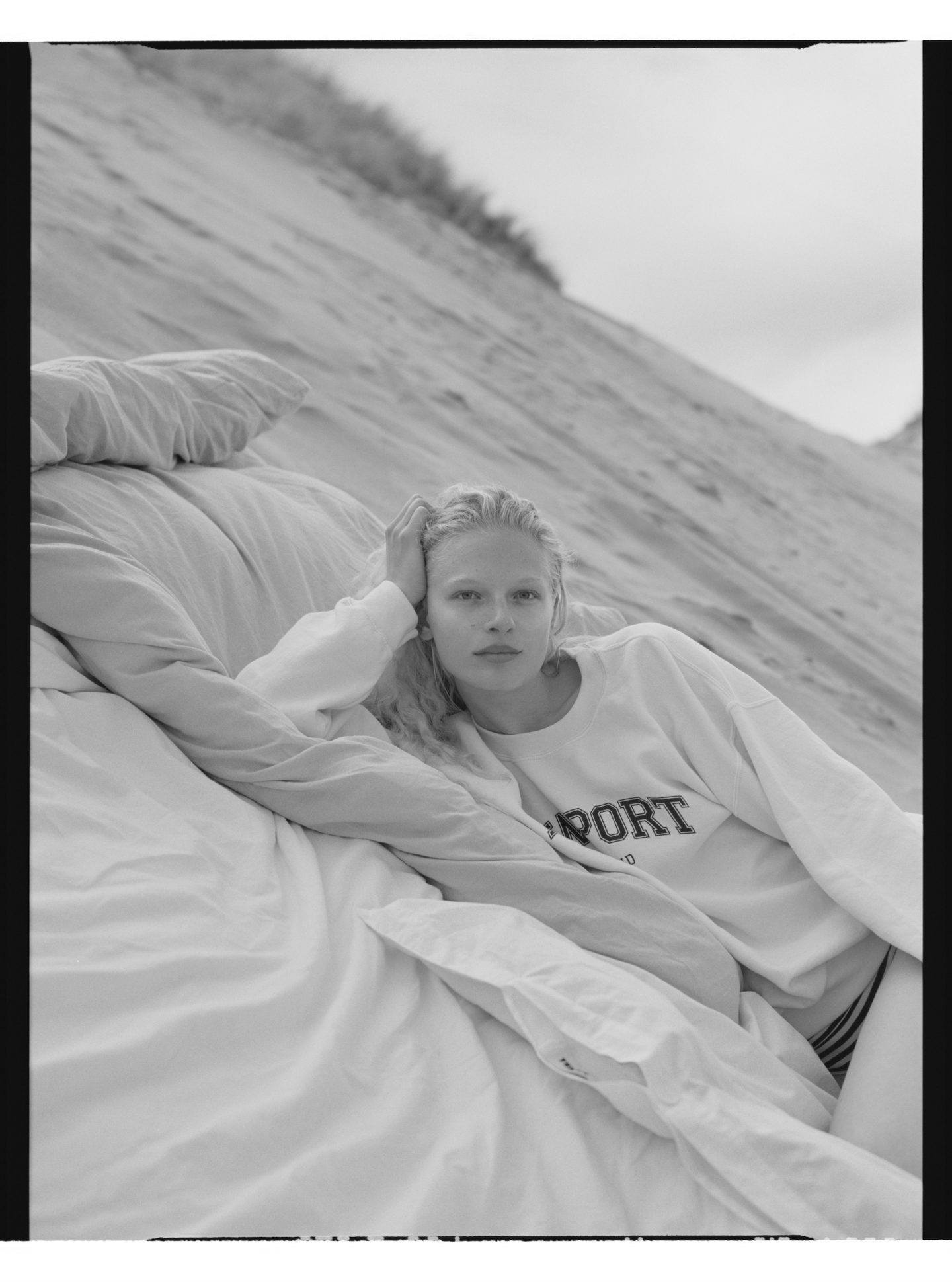 IGNANT-Photography-Tekla-Philip-Messmann-06