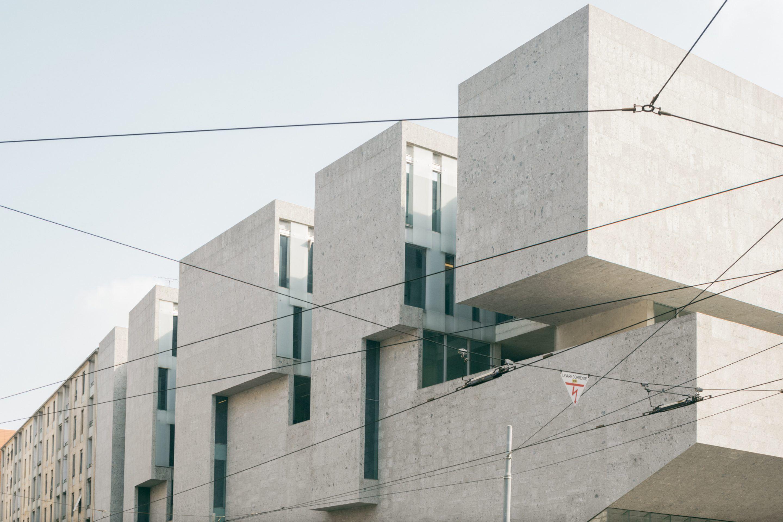 IGNANT-Travel-Lorenzo-Zandri-Grafton-Bocconi-University-05