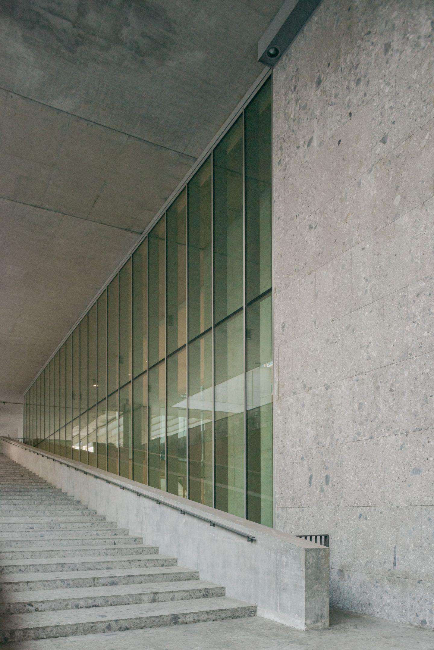 IGNANT-Travel-Lorenzo-Zandri-Grafton-Bocconi-University-08
