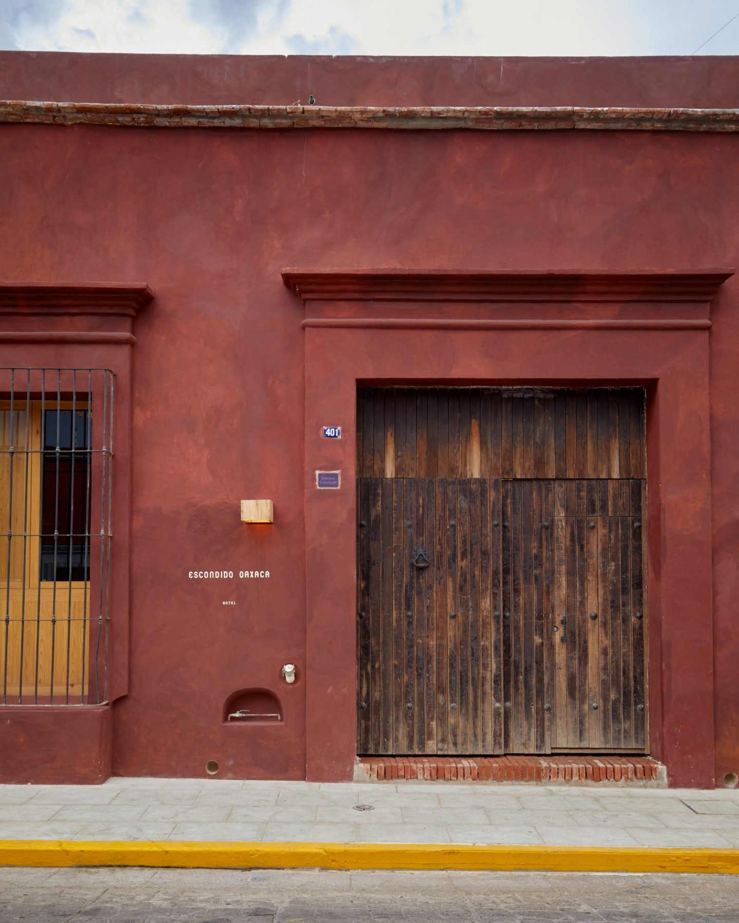 IGNANT-Travel-Sleep-EscondidoOaxacaHotel-SergioLopezFoto-1
