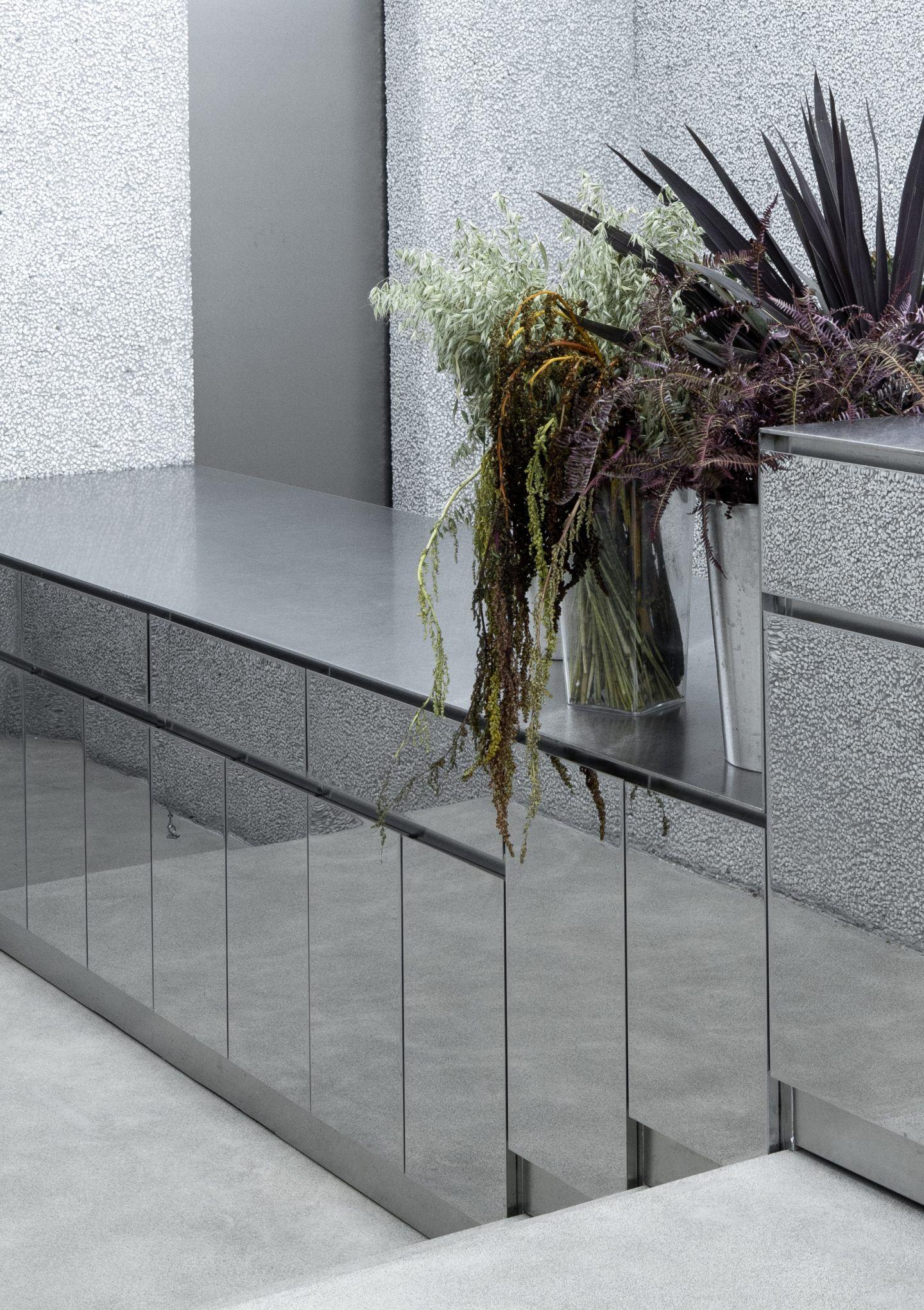 IGNANT-Architecture-0321studio-10