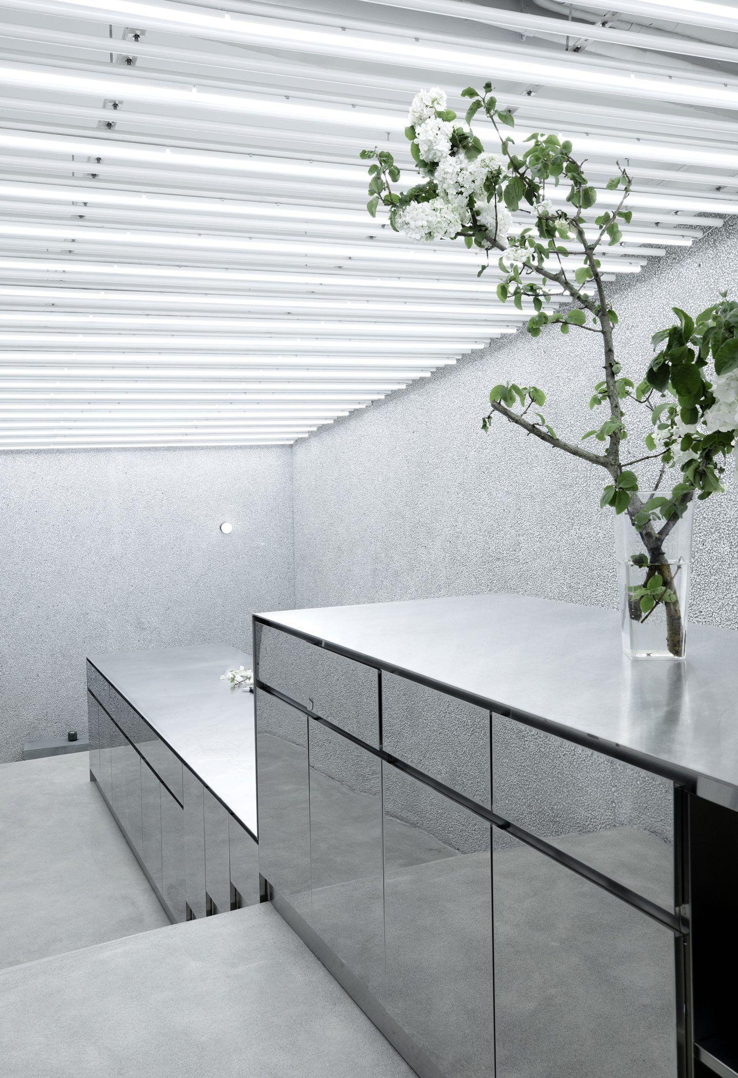 IGNANT-Architecture-0321studio-11