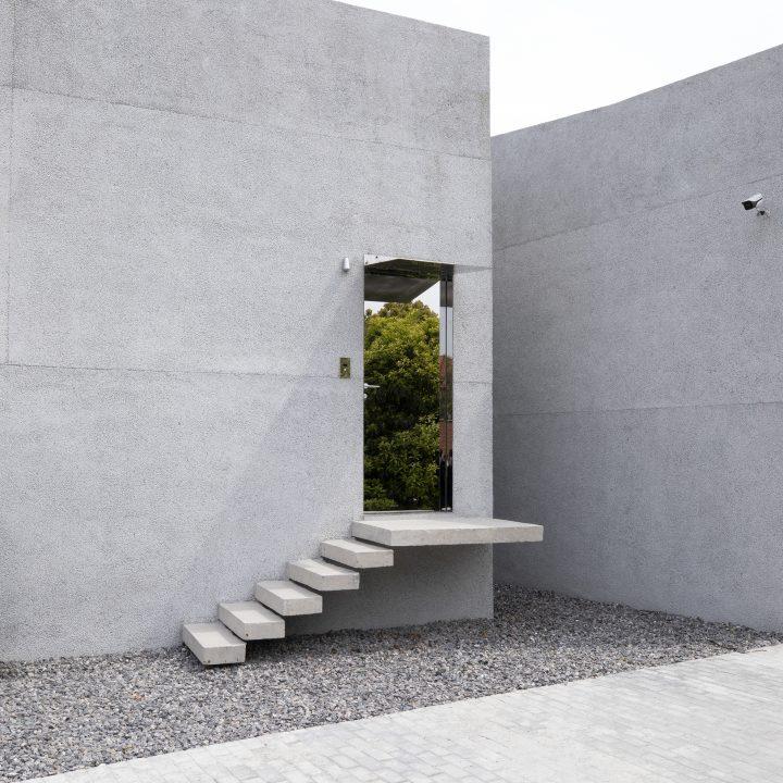 IGNANT-Architecture-0321studio-12