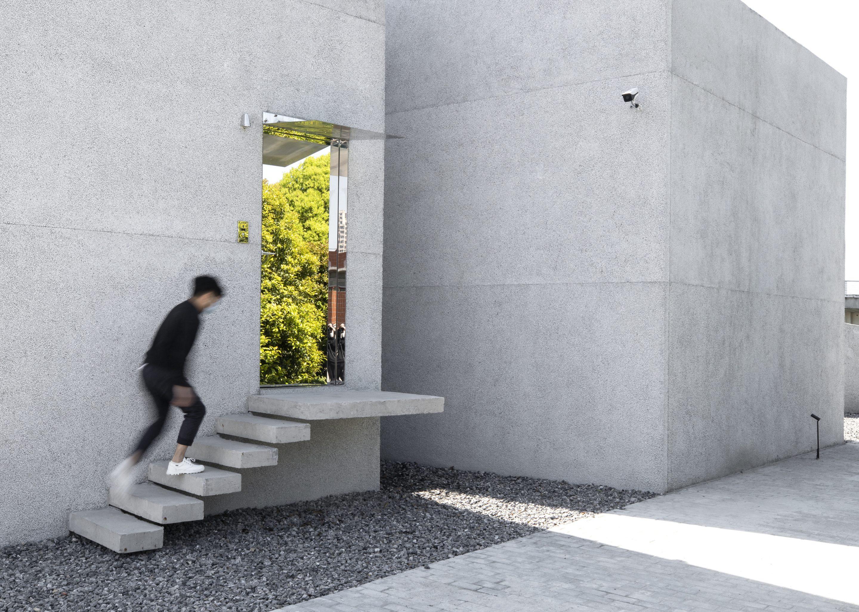 IGNANT-Architecture-0321studio-13