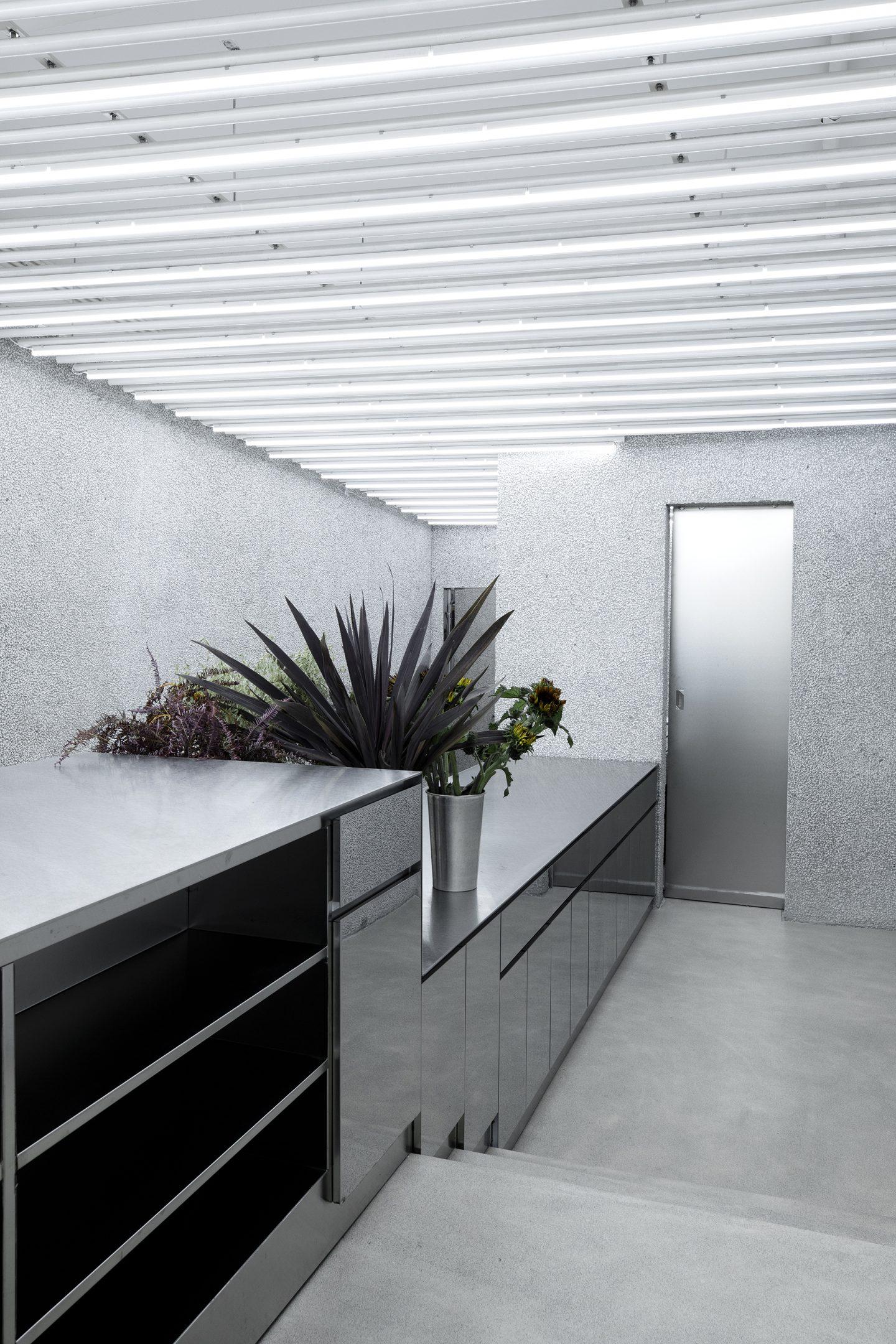 IGNANT-Architecture-0321studio-14