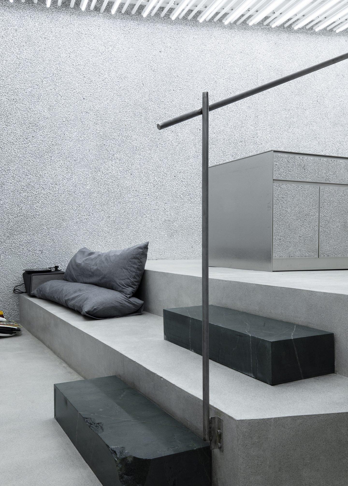 IGNANT-Architecture-0321studio-15