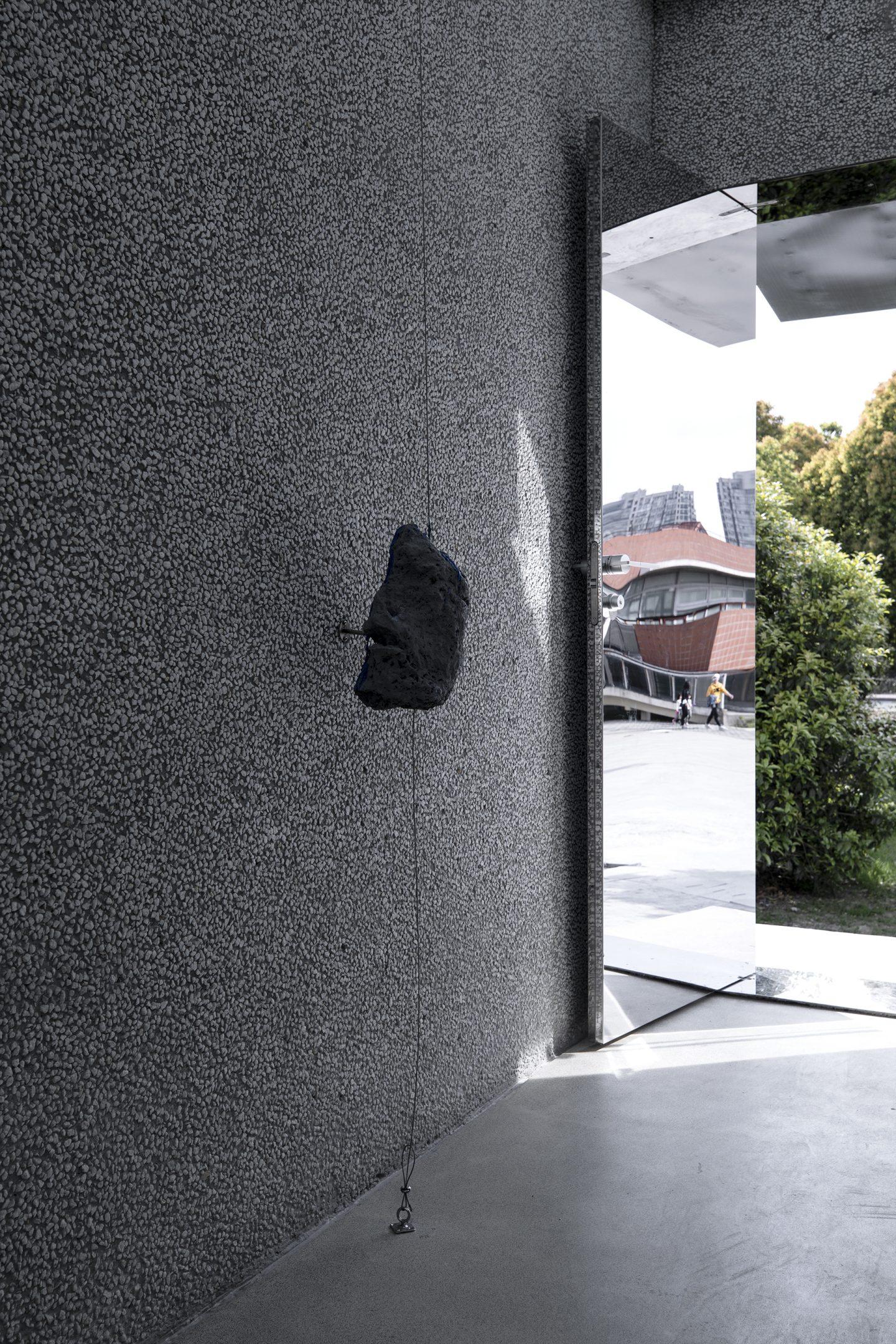 IGNANT-Architecture-0321studio-16