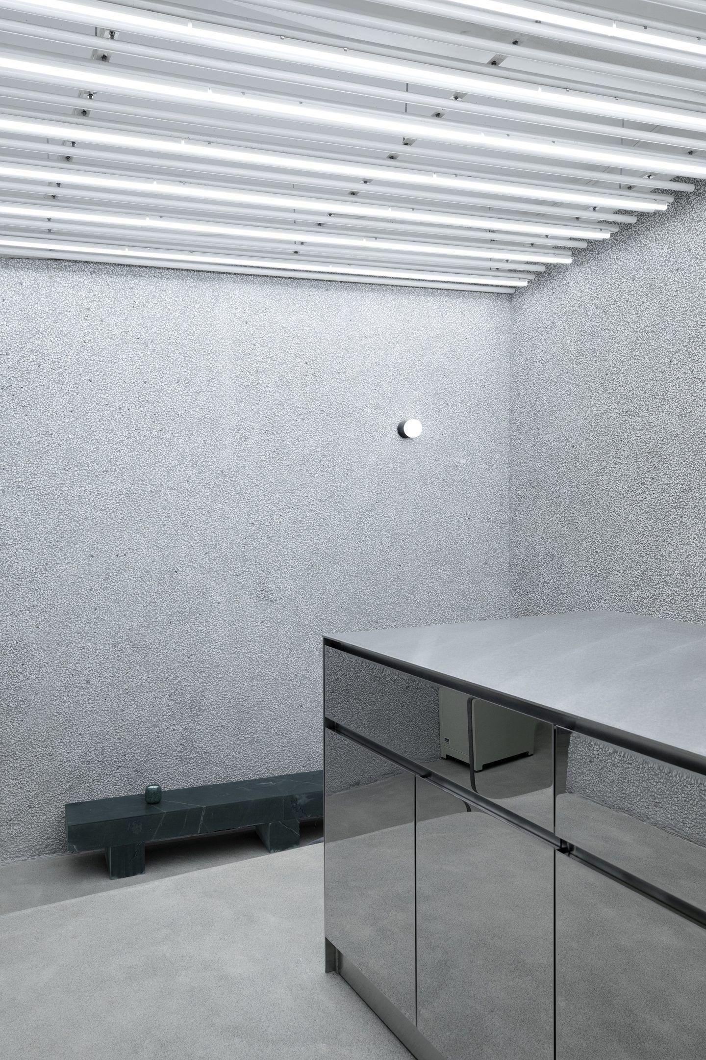 IGNANT-Architecture-0321studio-17