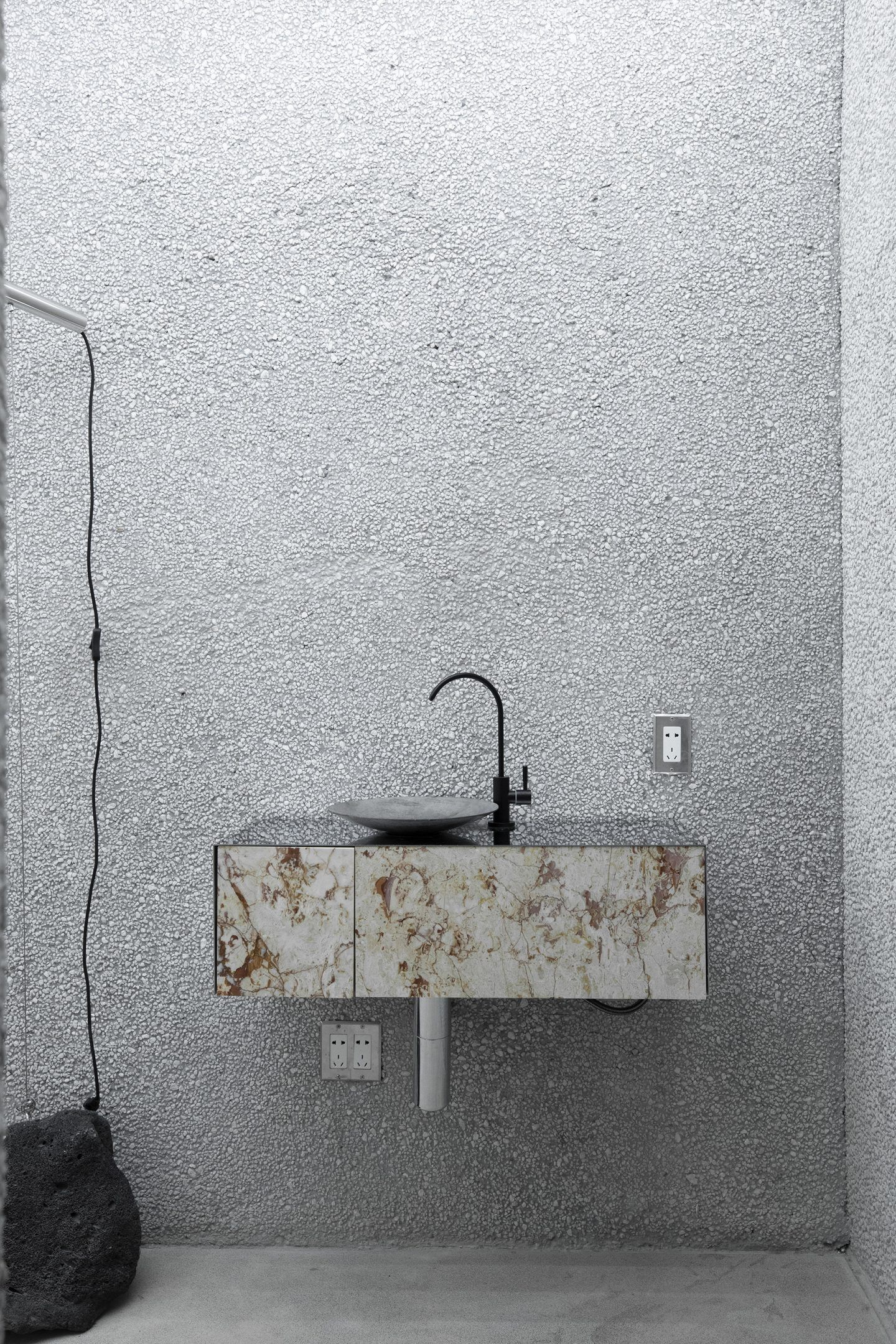 IGNANT-Architecture-0321studio-2