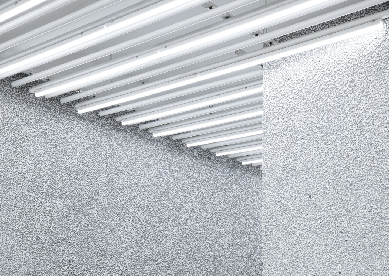 IGNANT-Architecture-0321studio-4