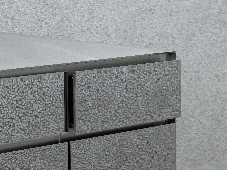 IGNANT-Architecture-0321studio-5