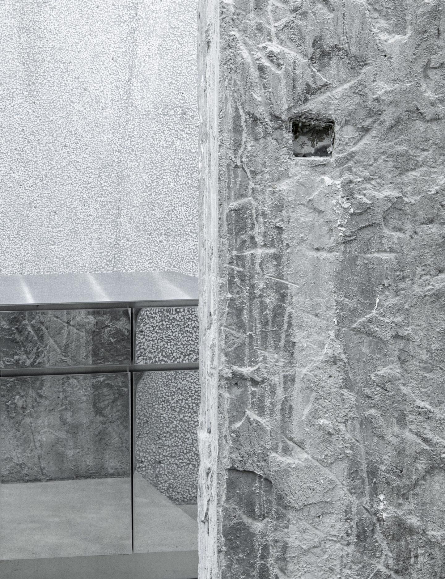 IGNANT-Architecture-0321studio-6