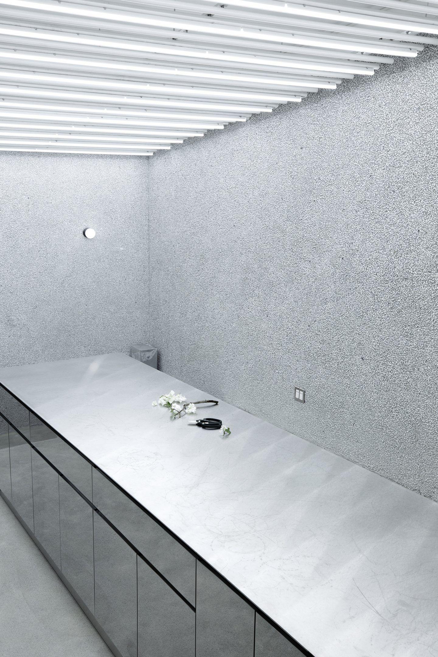 IGNANT-Architecture-0321studio-7