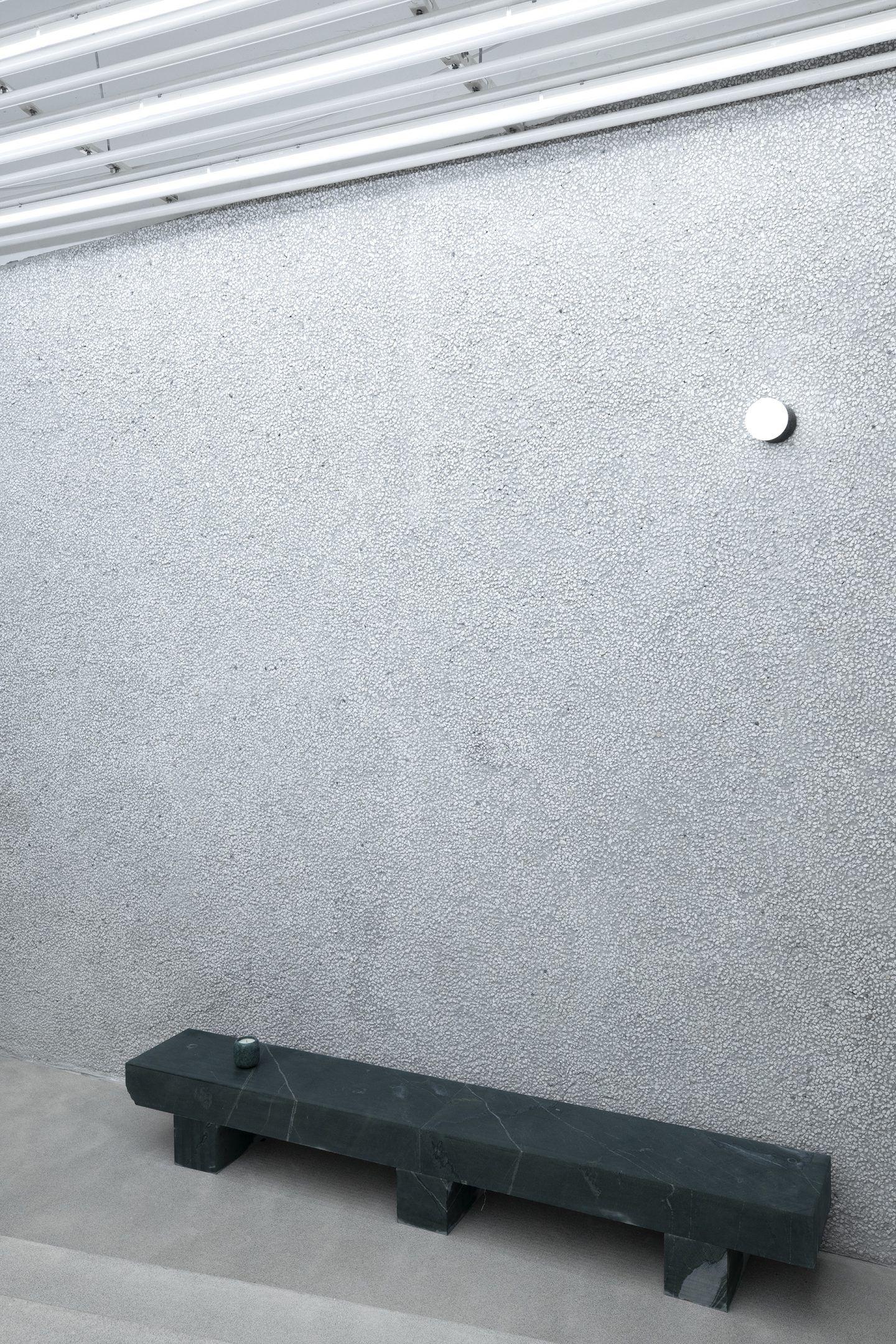 IGNANT-Architecture-0321studio-8