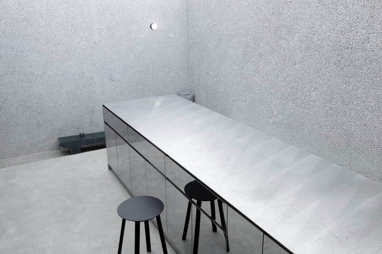 IGNANT-Architecture-0321studio-9