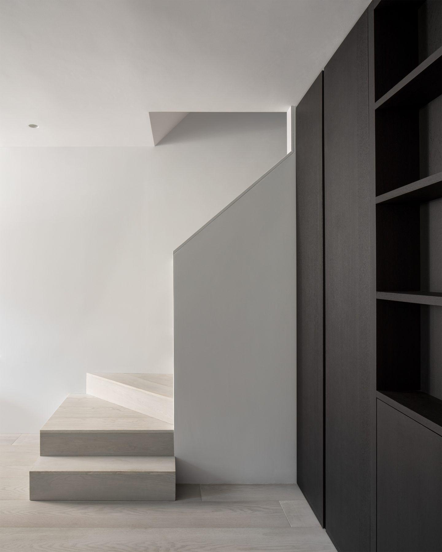 IGNANT-Architecture-Al-Jawad-Pike-Elsley-Road-10