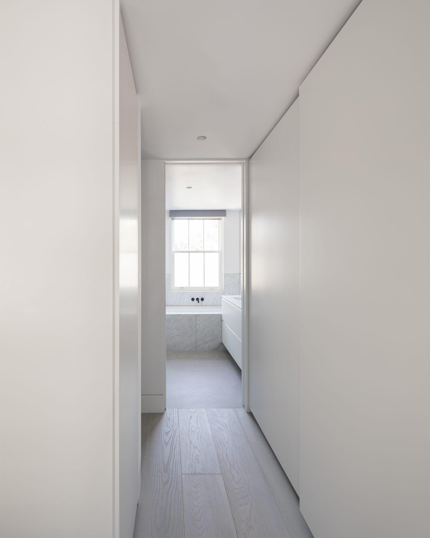 IGNANT-Architecture-Al-Jawad-Pike-Elsley-Road-11