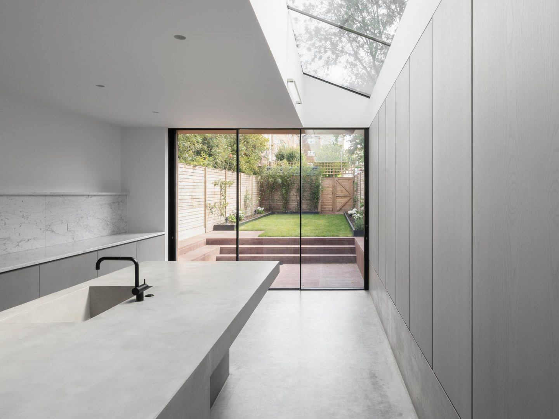 IGNANT-Architecture-Al-Jawad-Pike-Elsley-Road-12