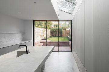 IGNANT-Architecture-Al-Jawad-Pike-Elsley-Road-12