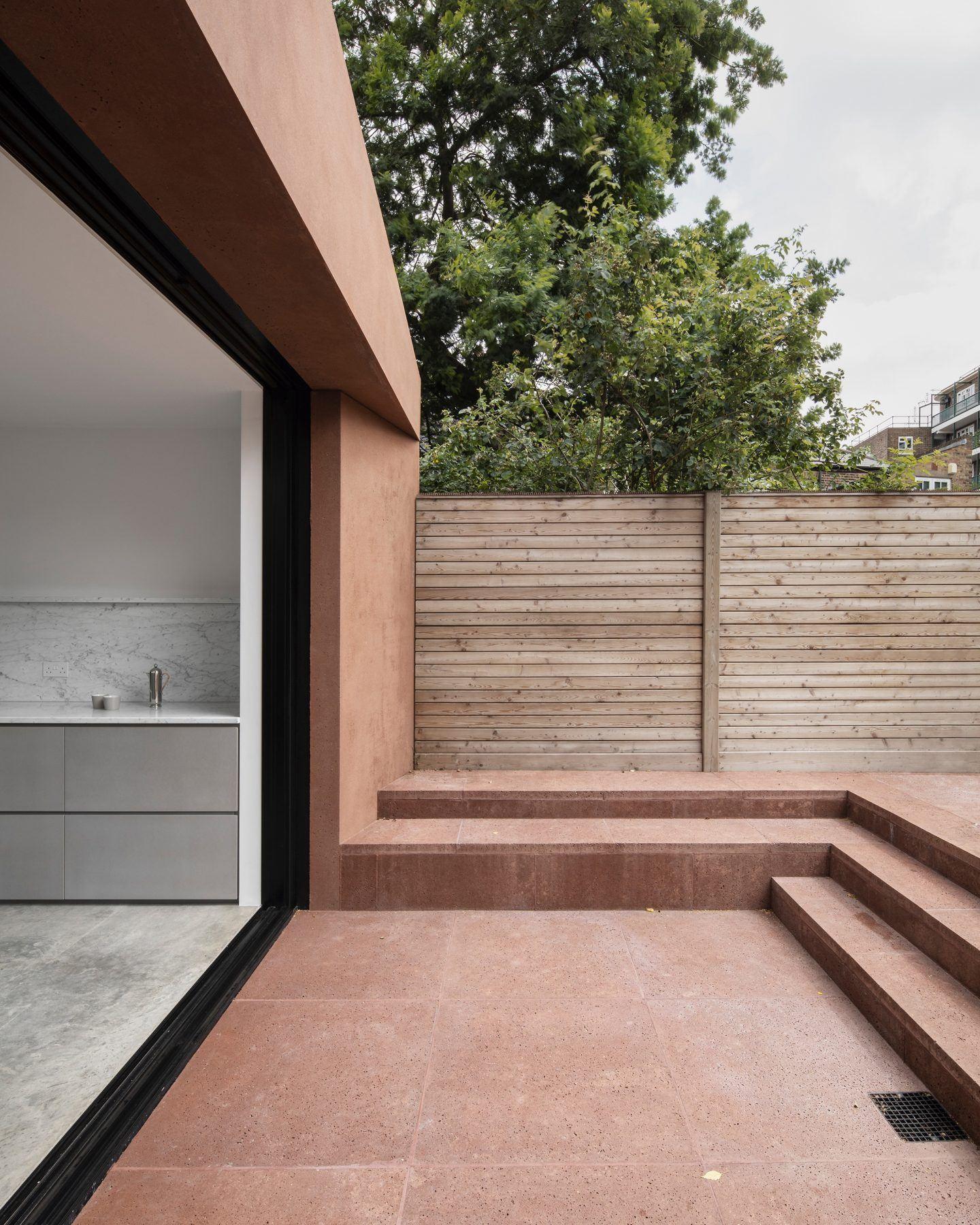 IGNANT-Architecture-Al-Jawad-Pike-Elsley-Road-2