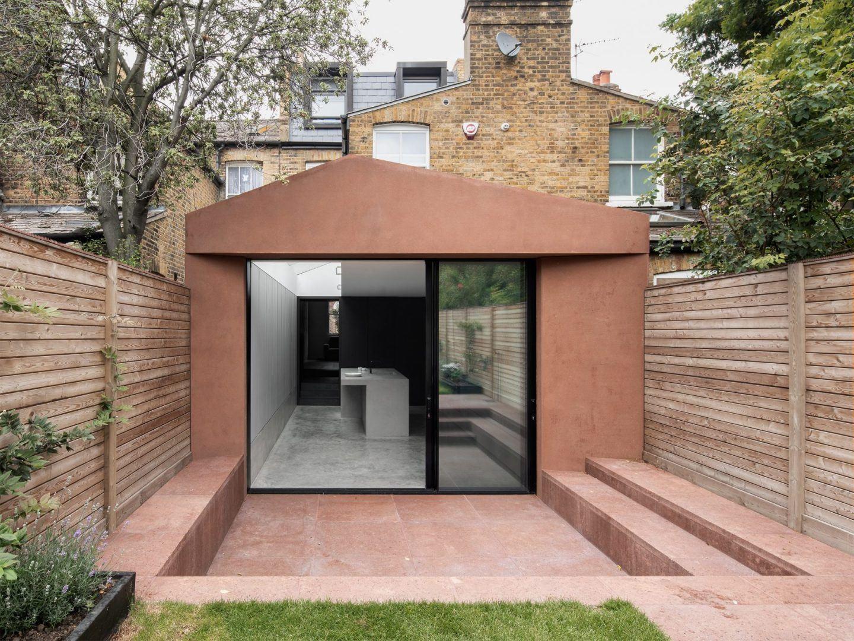 IGNANT-Architecture-Al-Jawad-Pike-Elsley-Road-3