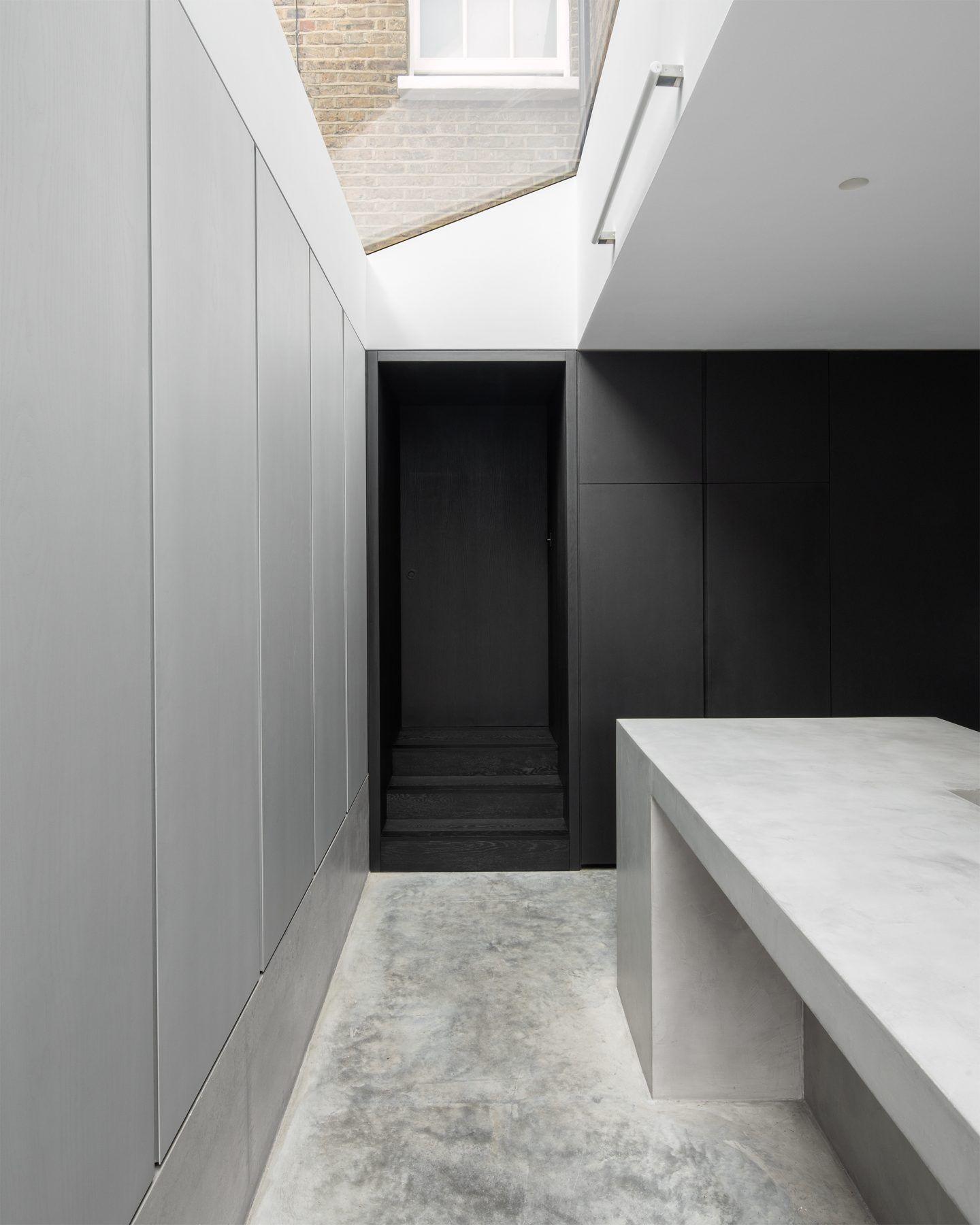 IGNANT-Architecture-Al-Jawad-Pike-Elsley-Road-6