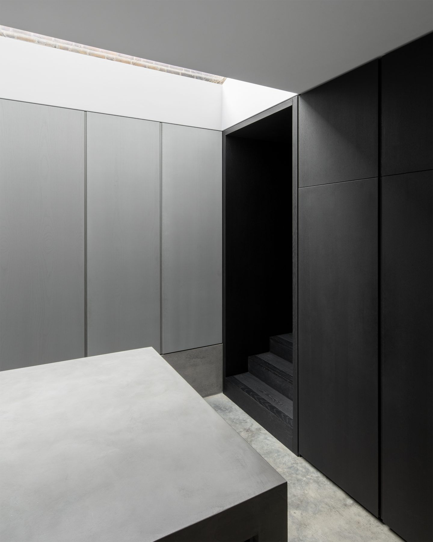 IGNANT-Architecture-Al-Jawad-Pike-Elsley-Road-7