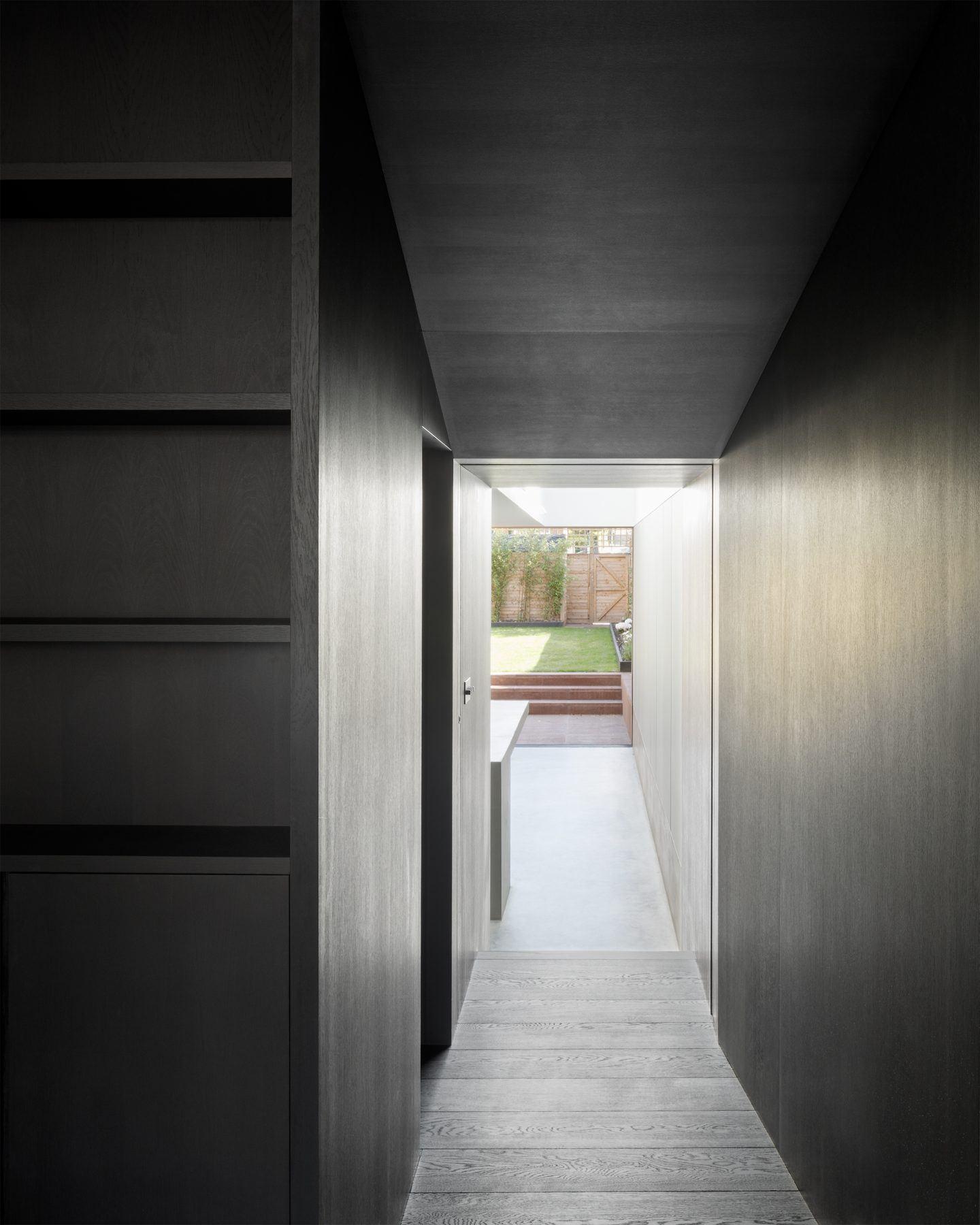 IGNANT-Architecture-Al-Jawad-Pike-Elsley-Road-9