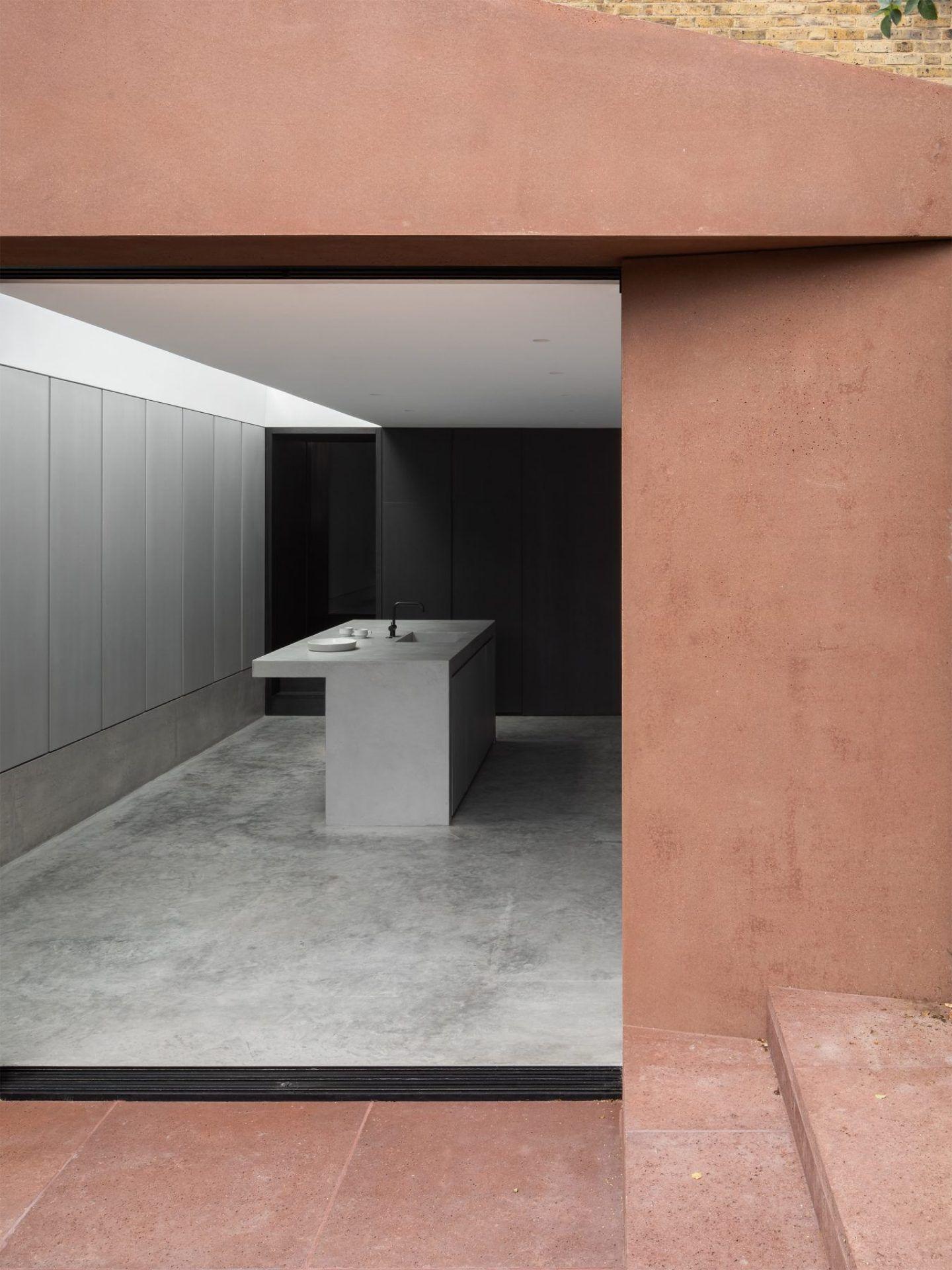 IGNANT-Architecture-Al-Jawad-Pike-Elsley-Road5