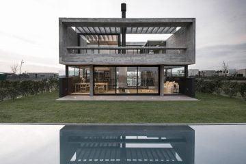 ignant-architecture-casa-castanos-pre