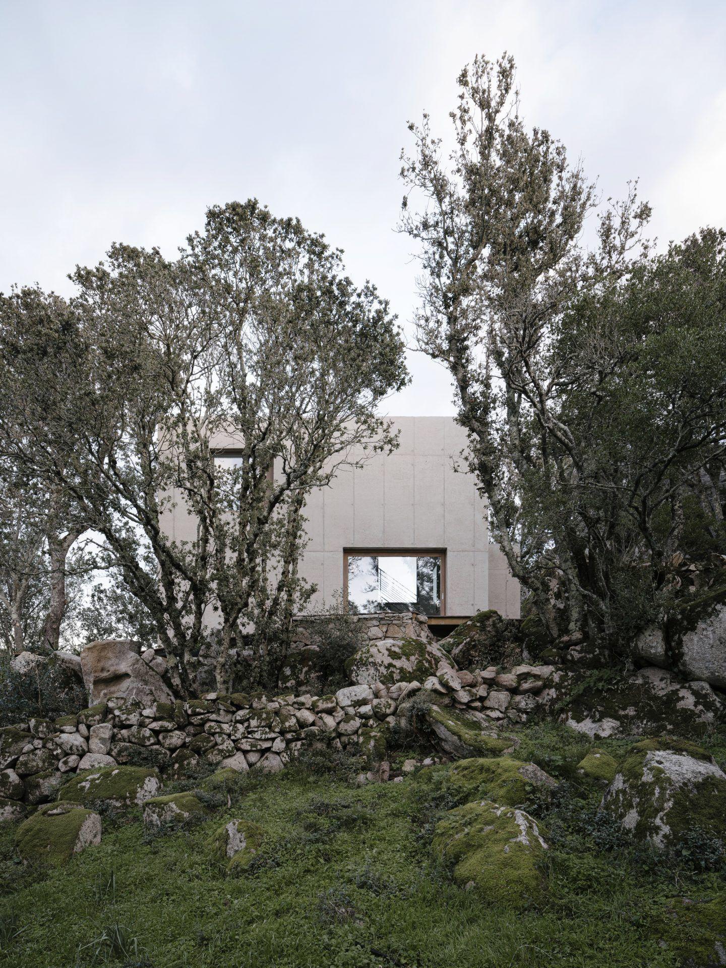 IGNANT-Architecture-CasaR-10