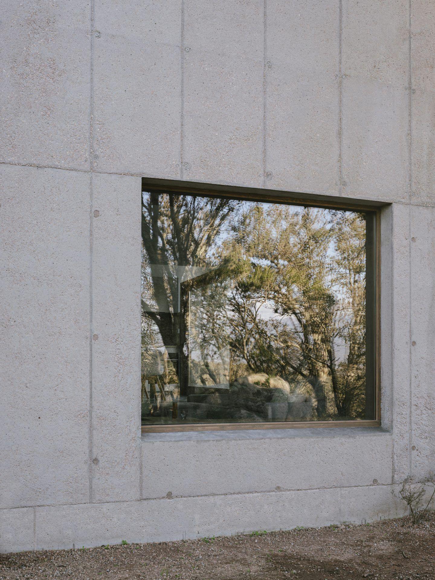 IGNANT-Architecture-CasaR-12