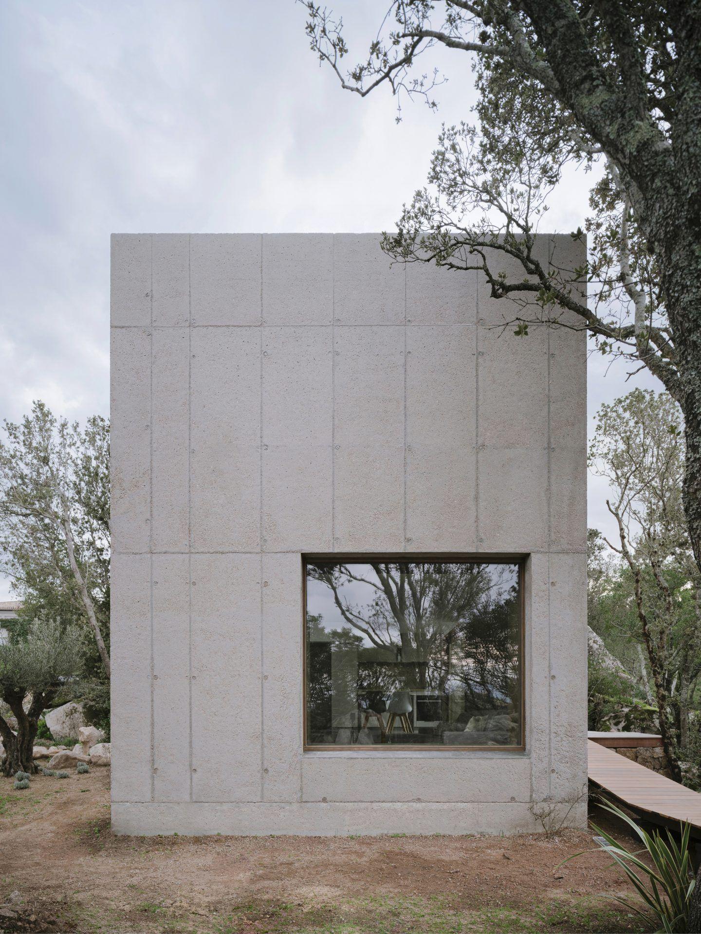 IGNANT-Architecture-CasaR-17