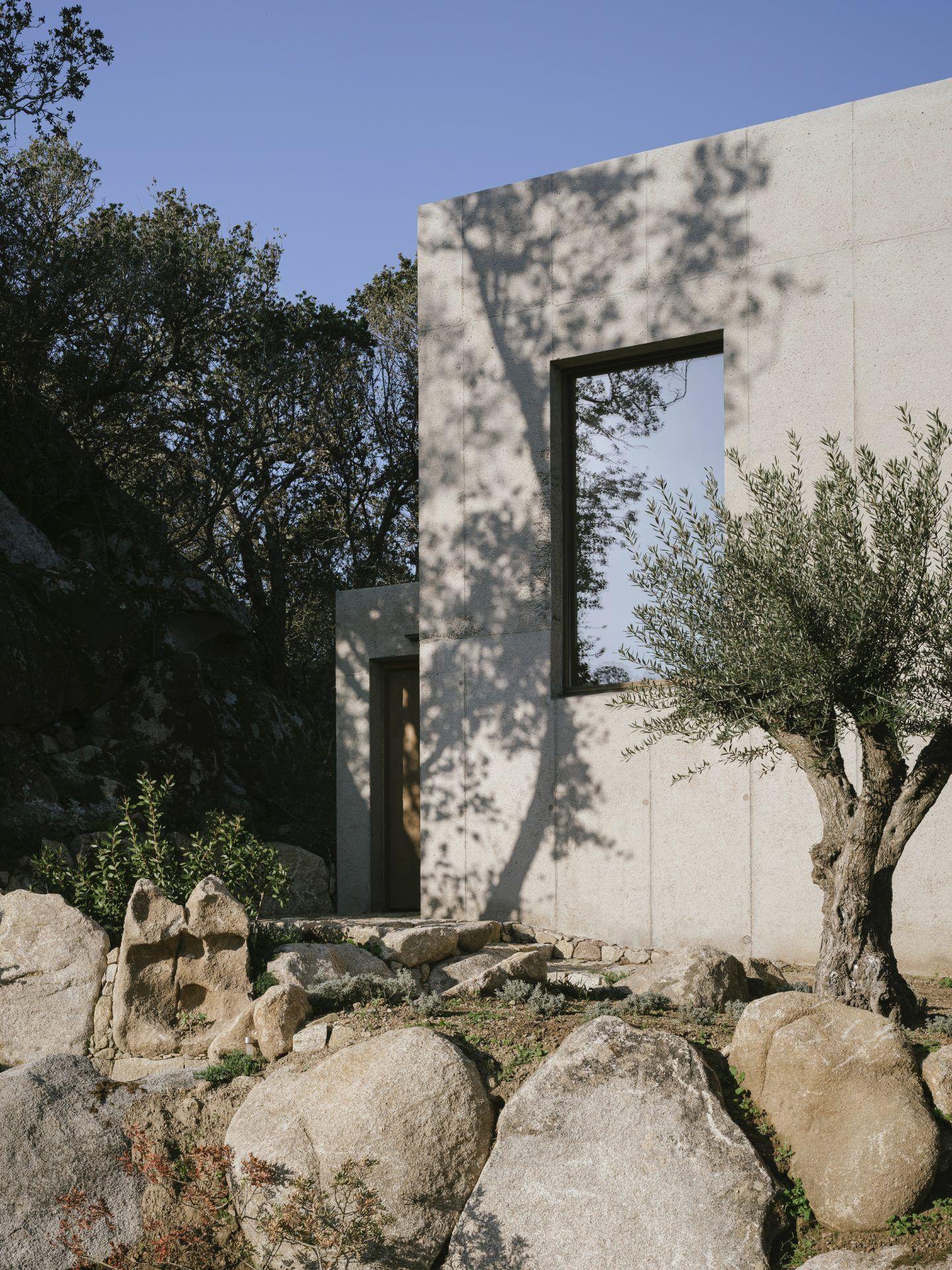 IGNANT-Architecture-CasaR-19