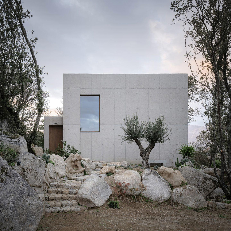 IGNANT-Architecture-CasaR-20