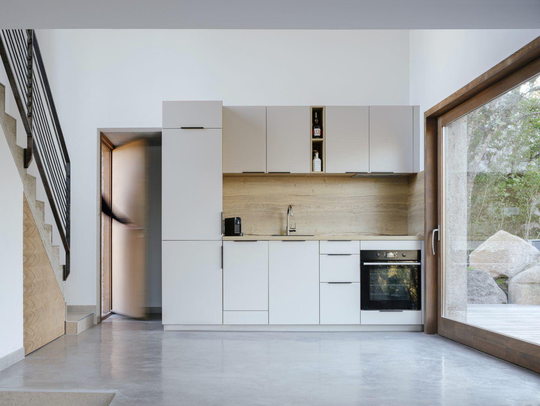 IGNANT-Architecture-CasaR-3