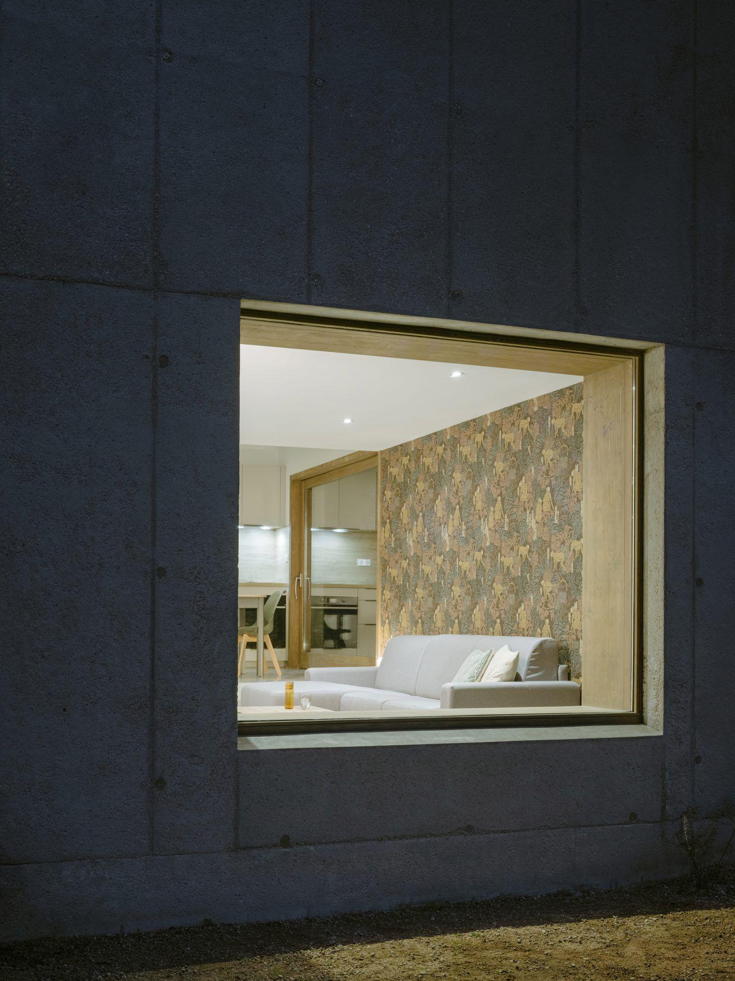 IGNANT-Architecture-CasaR-6