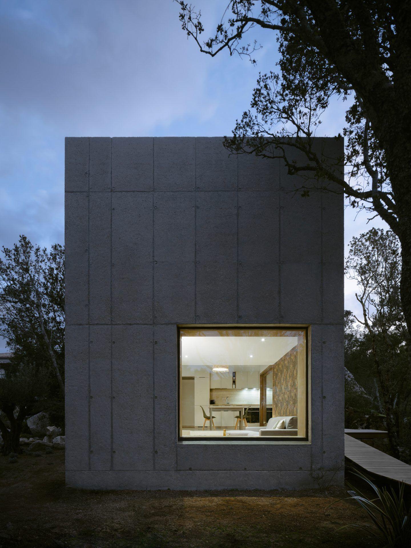 IGNANT-Architecture-CasaR-7