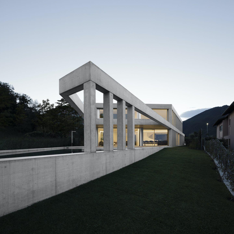 IGNANT-Architecture-DFDC-Concrete-Villa-01