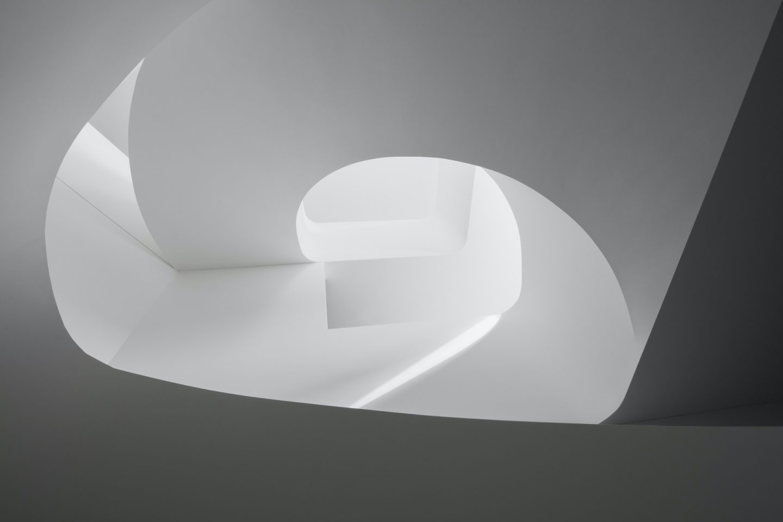 IGNANT-Architecture-DFDC-Concrete-Villa-011