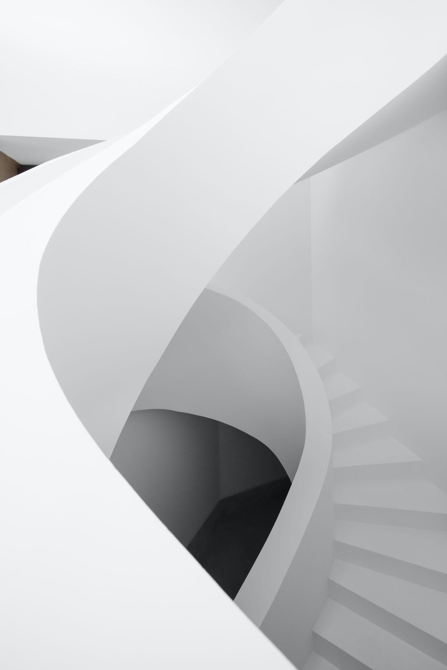 IGNANT-Architecture-DFDC-Concrete-Villa-012