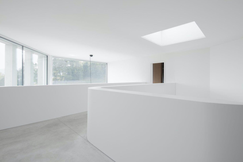 IGNANT-Architecture-DFDC-Concrete-Villa-013