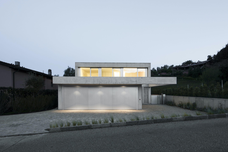 IGNANT-Architecture-DFDC-Concrete-Villa-02
