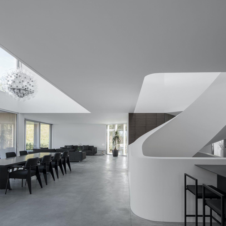 IGNANT-Architecture-DFDC-Concrete-Villa-06