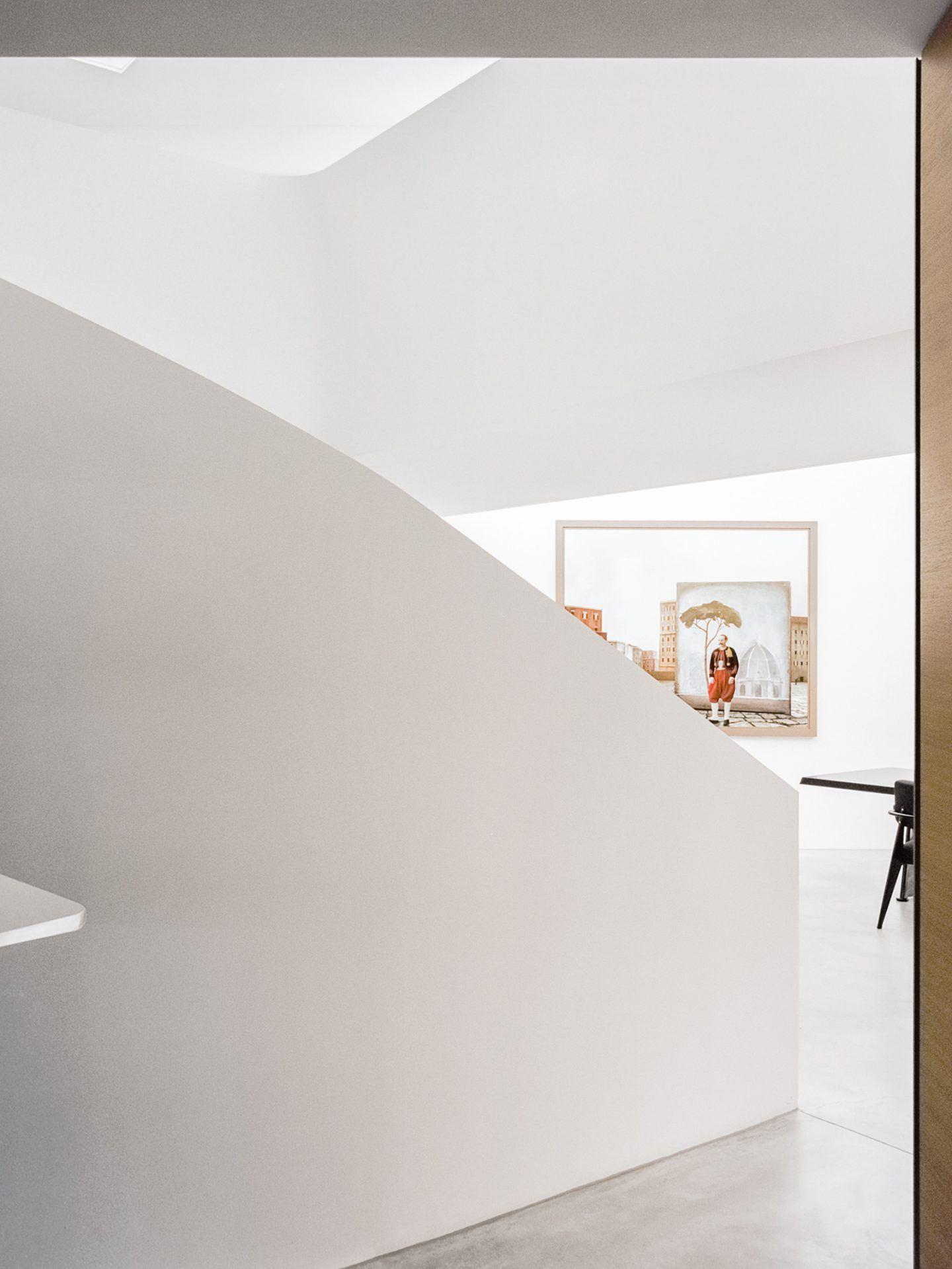 IGNANT-Architecture-DFDC-Concrete-Villa-07