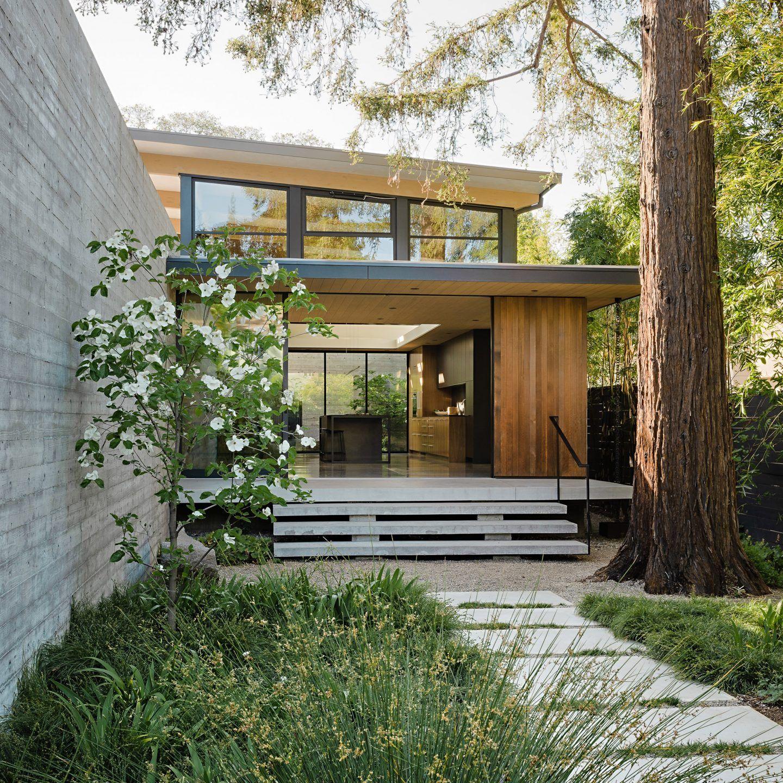 IGNANT-Architecture-Feldman-The-Sanctuary-01