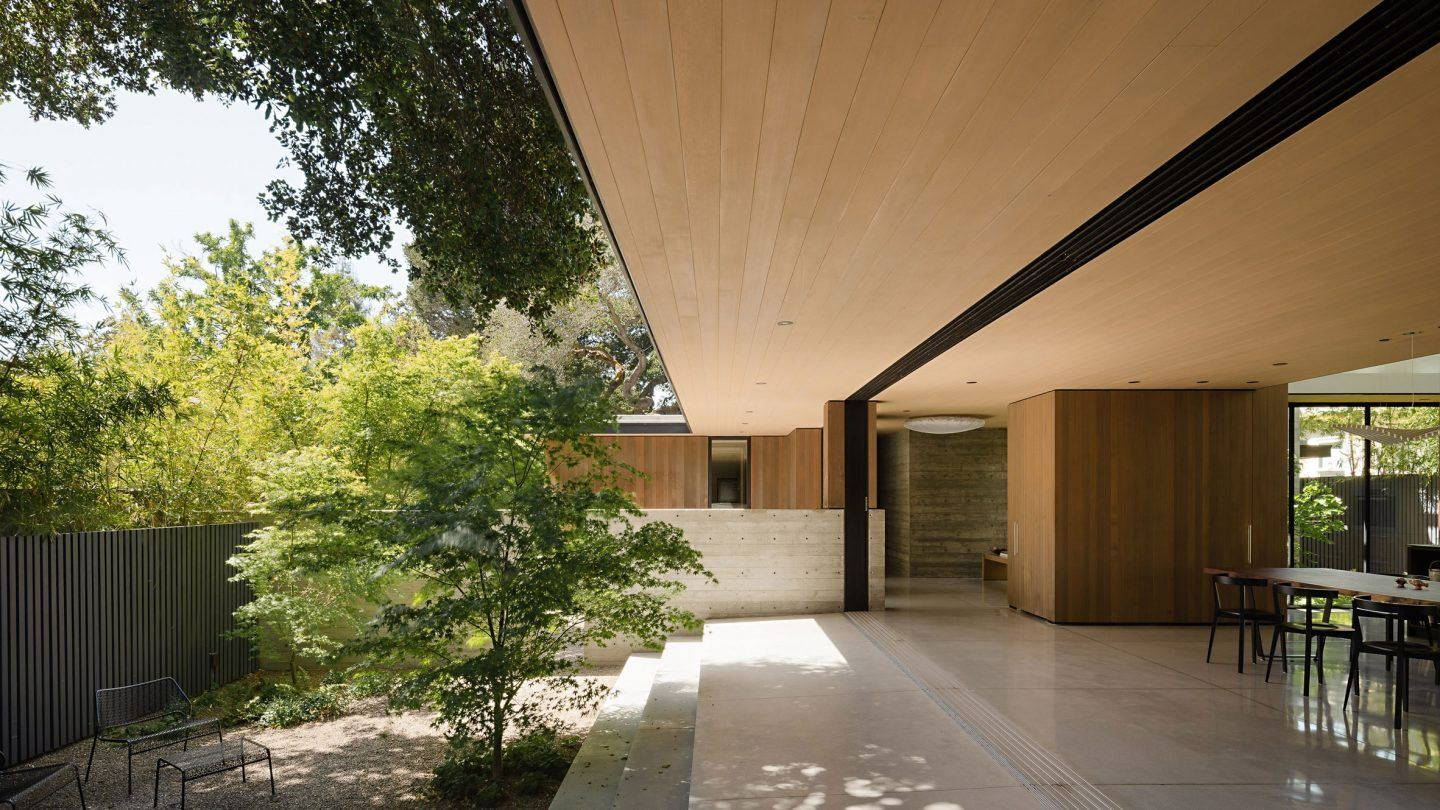 IGNANT-Architecture-Feldman-The-Sanctuary-010