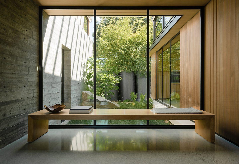 IGNANT-Architecture-Feldman-The-Sanctuary-02