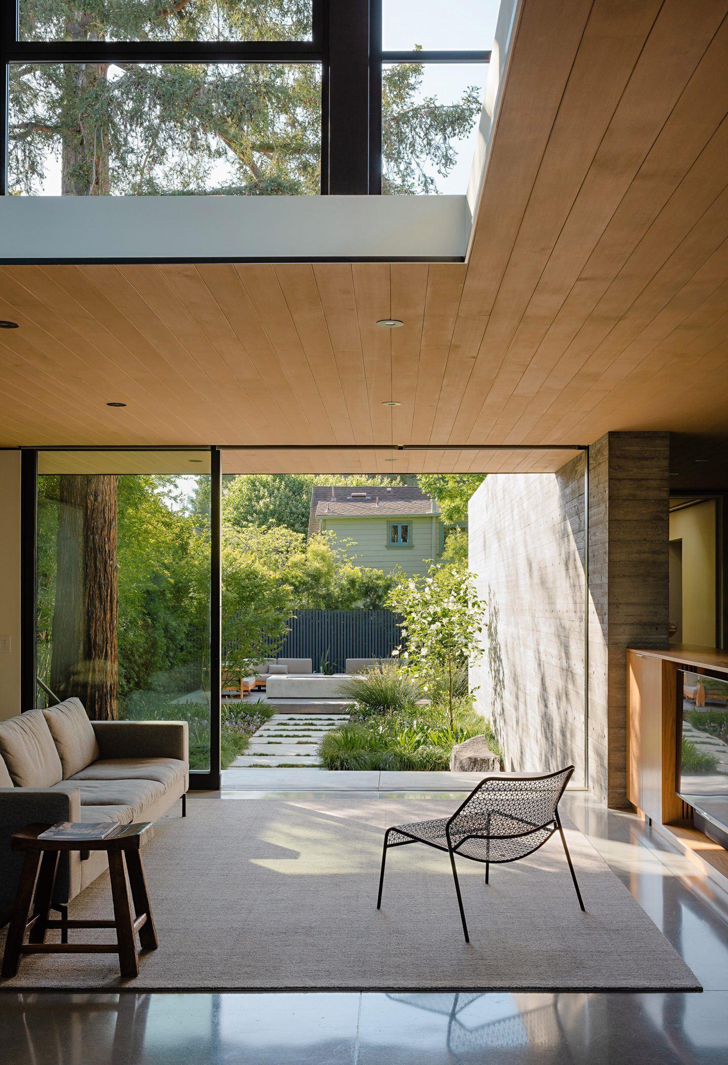 IGNANT-Architecture-Feldman-The-Sanctuary-03