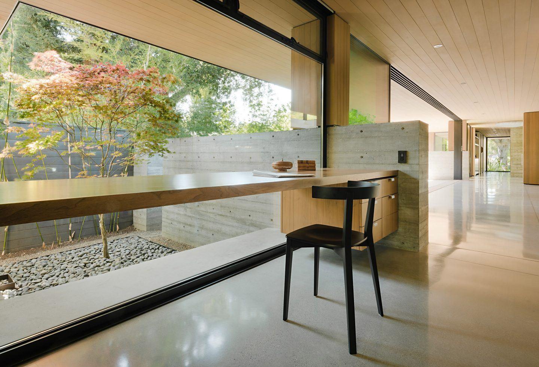 IGNANT-Architecture-Feldman-The-Sanctuary-04